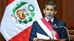 Humala anuncia pensión para personas con discapacidad severa - Noticias de pensiones