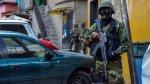 """Venezuela: Las """"zonas de paz"""" controladas por los malandros - Noticias de"""