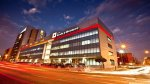 Estas son las empresas más atractivas para trabajar en el Perú - Noticias de apoyo consultoria