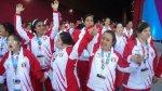 Olimpiadas Especiales 2015: Perú ya suma cinco medallas de oro - Noticias de videos juegos panamericanos 2015