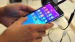 Samsung presentaría el nuevo Galaxy Note 5 a mediados de agosto - Noticias de samsung galaxy s5