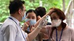 Corea del Sur declara el final del brote de MERS - Noticias de tasa de mortalidad