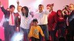 """Ollanta Humala: """"Lo que falta ahora es conquistar la igualdad"""" - Noticias de programa qali warma"""