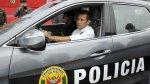 ¿Ollanta Humala lidera realmente la lucha contra el crimen? - Noticias de interior oscar valdes