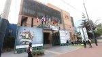 Festival de Cine de Lima: la programación completa del evento - Noticias de festival rural tour huayllay