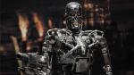 Cinco cosas que debes saber sobre la inteligencia artificial - Noticias de desarrollo tecnológico