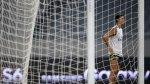 Real Madrid entrenó en Shangai para amistoso contra AC Milan - Noticias de madrid