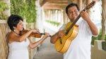 Tradición en seis y cuatro cuerdas - Noticias de canciones criollas