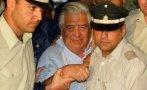 Mientras agoniza, represor de Pinochet recibe nueva condena