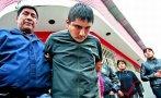 Delincuencia: lo que todos esperamos y Ollanta Humala no dijo