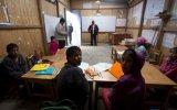 Las omisiones de Ollanta Humala sobre educación en su mensaje