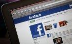 Ingresos de Facebook escalaron en 39% hasta los US$4.040 mlls.