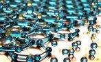 Proponen usar el grafeno para crear diminutos dispositivos