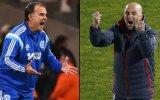 ¿Bielsa? ¿Sampaoli? México busca técnico tras salida de Herrera