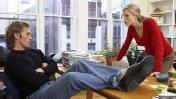 Talento disruptivo: Qué es y por qué brilla en el mundo laboral