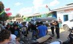 Puerto Maldonado: asaltantes matan a dueño de una chichería