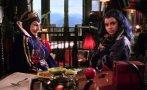 Disney confía en villanos para elevar ventas en merchandising