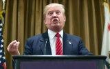 Editorial: La parábola de Trump