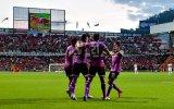 Christian Cueva debutó en Toluca con victoria en la Copa MX