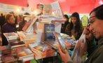 FIL Lima 2015: programación del décimo cuarto día de feria