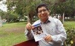 FIL Lima 2015: 7 preguntas al historiador José Ragas