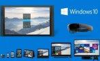 Esto es lo que trae el nuevo Windows 10