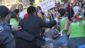 Jerusalén: Judío ultraortodoxo apuñaló a seis en marcha gay