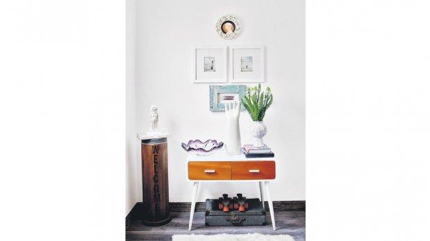 Aprende a elegir los cuadros perfectos para decorar tu casa
