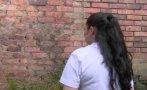 Colombia: Abortos a la fuerza en la guerrilla [VIDEO]