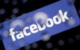 Facebook: sus acciones caen 5% tras resultados poco alentadores