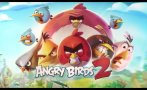 Angry Birds 2 ya está disponible para su descarga
