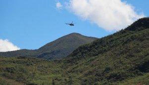Río Blanco: trabajadores fueron hallados muertos