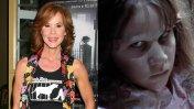 """""""El Exorcista"""": el calvario que vivió Linda Blair tras filme"""
