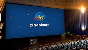 El Indecopi impuso multa de más de S/.70 mil a Cineplanet