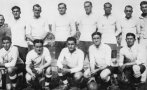 Se cumplen 85 años del primer título mundial de Uruguay
