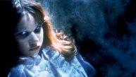 El calvario que vivió Linda Blair tras filme