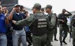 Maduro toma los depósitos de Nestlé, Pepsi y Empresas Polar