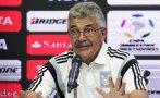 """Entrenador de Tigres avisa a River Plate: """"No nos asustaremos"""""""