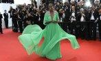 """Lupita Nyong'o debutará en el teatro con """"Eclipsed"""""""