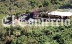Río Blanco: ordenan pesquisas por desaparición