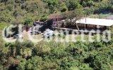 Río Blanco: ordenan pesquisas por desaparición de trabajadores