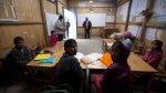 Las omisiones de Ollanta Humala sobre educación en su mensaje - Noticias de ollanta humala