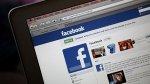 Ingresos de Facebook escalaron en 39% hasta los US$4.040 mlls. - Noticias de anuncios publicitarios