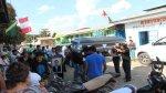 Puerto Maldonado: asaltantes matan a dueño de una chichería - Noticias de puerto inca