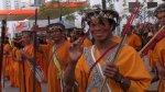 Gran Parada Militar: Algunos de los personajes que desfilaron - Noticias de brigada de fuerzas especiales