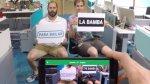 Google traduce más de 20 idiomas al ritmo de La Bamba [VIDEO] - Noticias de filipinas