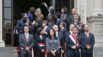 """""""El Ministerio del 'selfie'"""", por Pedro Canelo - Noticias de teléfonos avanzados"""