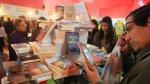 FIL Lima 2015: programación del décimo cuarto día de feria - Noticias de ximena ruíz