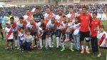 Deportivo Municipal: cuatro claves del puntero del Apertura - Noticias de daniel ahmed