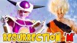"""Corto de """"Dragon Ball"""" demuestra por qué Roshi es el maestro - Noticias de comentarista"""